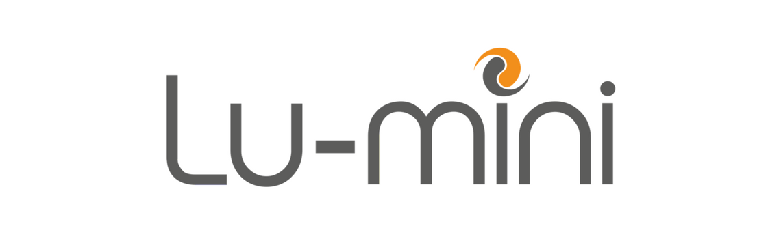 Vitl Lu-mini - Launching a Revolution in Luminometers